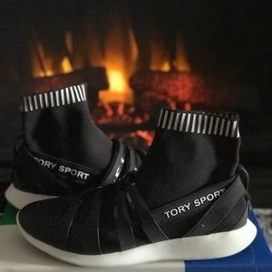 Tory sport shoes